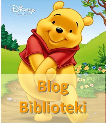 Logo Bloga Bibl