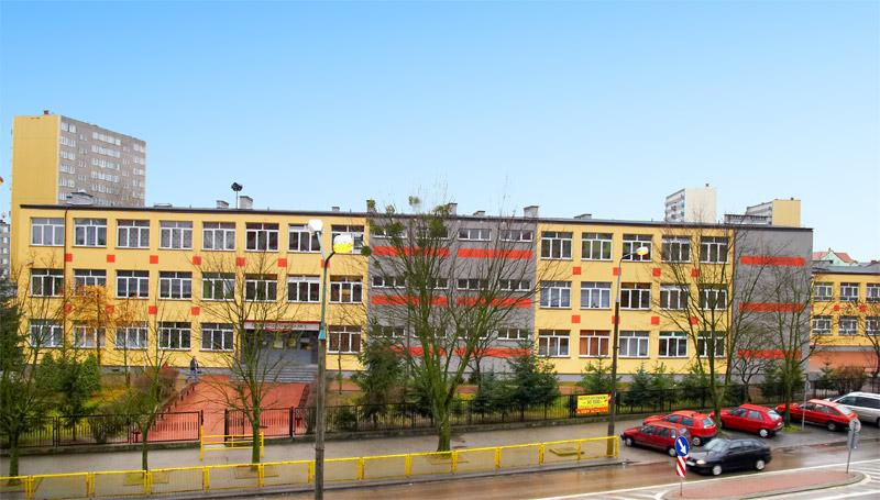 budynek-2