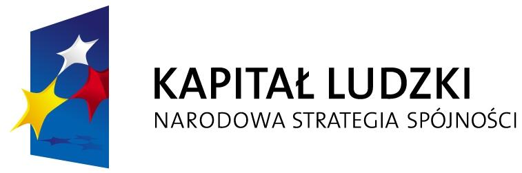 Kapital_ludzki