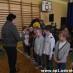 Przyjęcie klas I w poczet biblioteki szkolnej im. Kubusia Puchatka