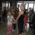 Wizyta w klubie fitness w ramach programu wf- z klasą