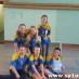 Mistrzostwa Ostrołęki w Unihokeju Dziewcząt
