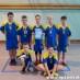 Mistrzostwa Ostrołęki w unihokeju