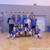 Halowa Piłka Nożna Dziewcząt