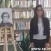 Konkurs recytatorski twórczości St. Jachowicza
