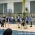 Piłka koszykowa dziewcząt