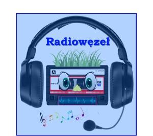 Radiowęzeł Logo