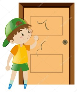 depositphotos_129149124-stock-illustration-little-boy-knocking-on-the