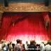 Byliśmy w Operze i Filharmonii Podlaskiej