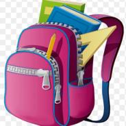Prawidłowy plecak szkolny PPIS w Ostrołęce