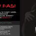 """Kampania profilaktyczna """"Stop Fas"""""""