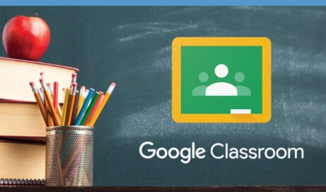 G-suite, Classroom, Meet – o co tu chodzi?