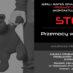 Stop przemocy wobec dzieci!