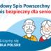 NSP 2021  bezpieczny dla seniorów