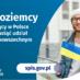 NSPLiM 2021 – Mieszkają z Tobą cudzoziemcy lub ich zatrudniasz? Pomóż im!